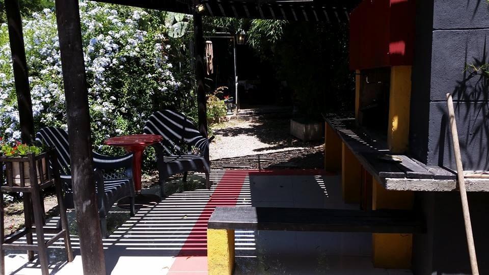 turismo pinar casa piscina climat.28gr,arroyo playa playroom