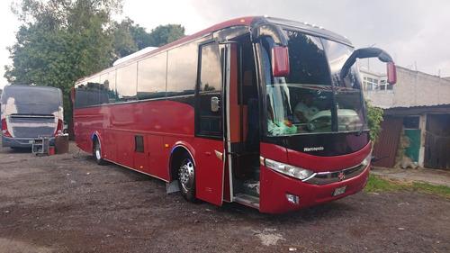 turismo ramses (renta de autobuses) se especializa en brinda