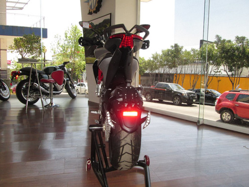 turismo veloce 800 cc