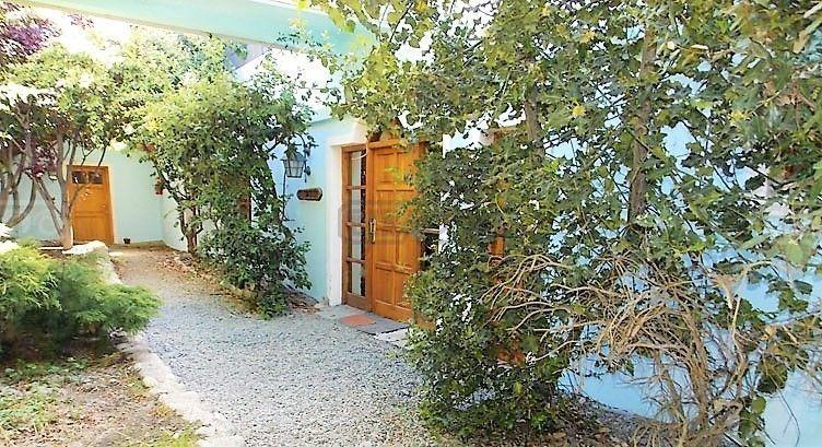 turístico cabaña  en venta ubicado en pinar de festa, bariloche