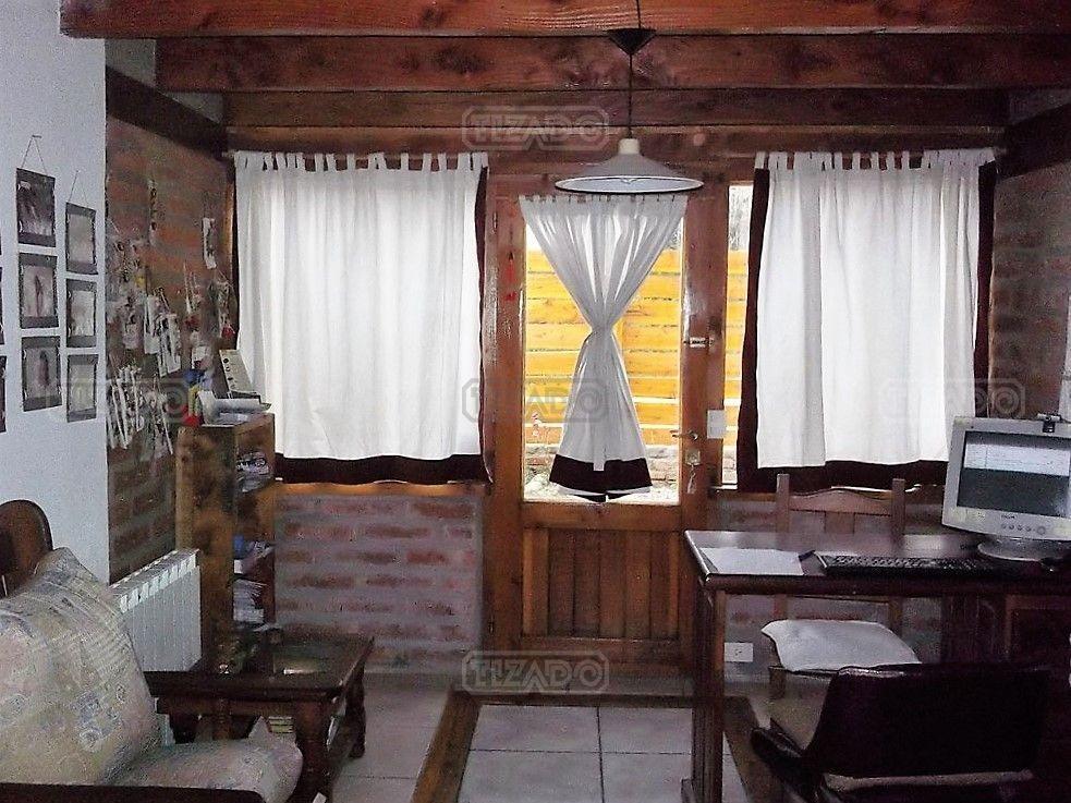 turístico  en venta ubicado en montelindo, bariloche