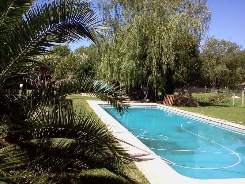 turístico hotel  en venta ubicado en parque chacabuco, capital federal