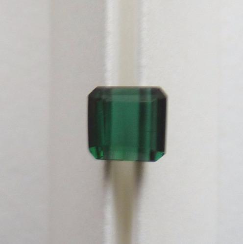 turmalina natural limpa lupa 10x qualidade superfina 5105