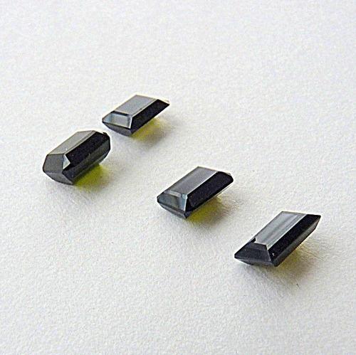turmalina natural pedra preciosa preço de 4 gemas 3084