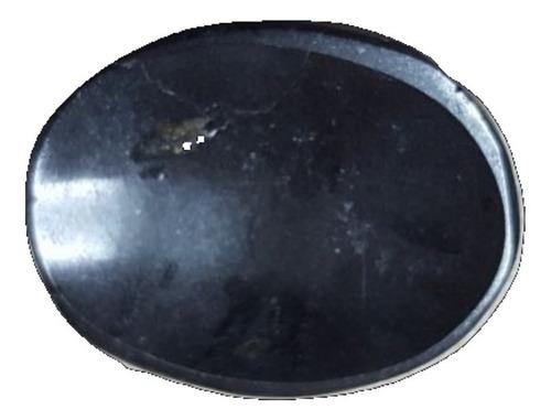 turmalina negra  worry stone  piedra calmante y protectora