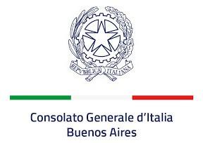 turnos ciudadania italiana