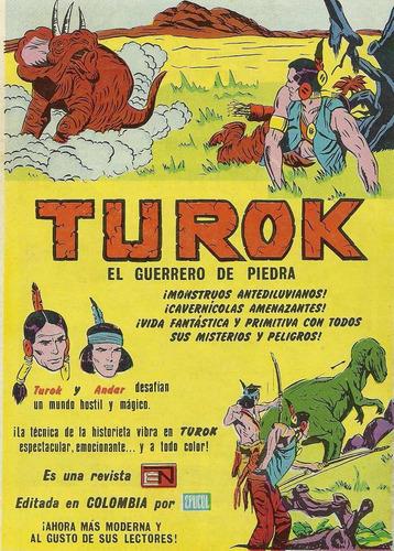 turok  novaro colombia 27