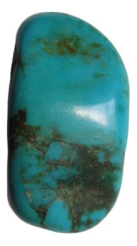 turquesa original piedra natural semipreciosa
