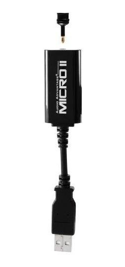 Cambio Por Una De Roblox El Audio Malo - Turtle Beach Audio Advantage Micro Ii Analogico Usb 111 320 En