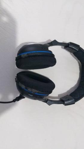 turtle beach - headset ear force px4 *60*