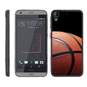 93453ce59fa Celular Htc Desire 630 - Celulares y Teléfonos en Mercado Libre Colombia