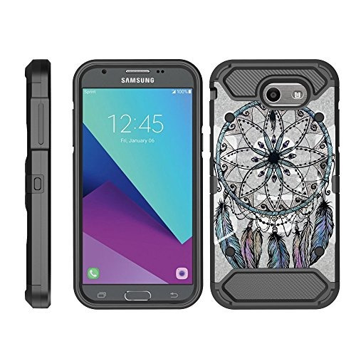 turtlearmor | samsung galaxy j3 emerge case | j3 2017 | j3 p
