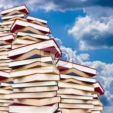 tus libros favoritos rd((especiales))