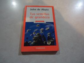 Libro Semillas De Grandeza Denis Waitley Pdf Download