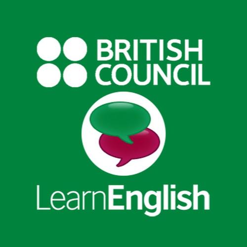 tutor de ingles certificado por ielts (british council),