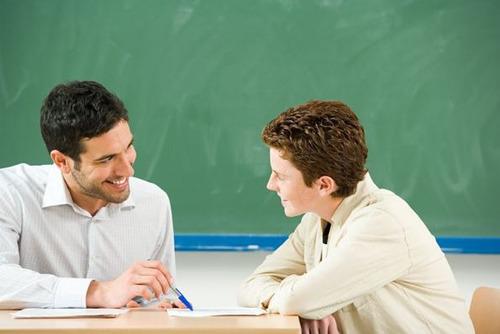 tutor profesor 3186835733