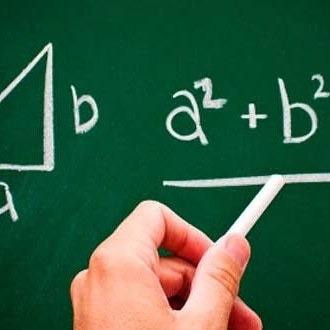 tutoría en matemáticas precio accesible.