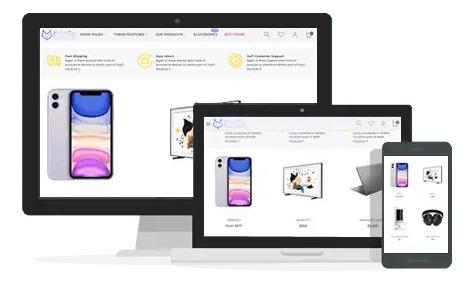 tutorial + arquivos para montar sua loja virtual com pdv
