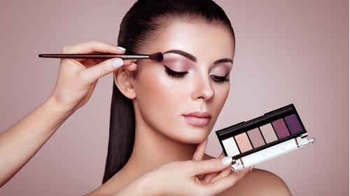 tutorial de maquiagem para iniciante passo a passo