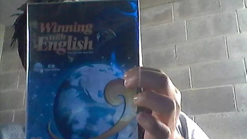 tutoriales de ingles o clasesde ingles