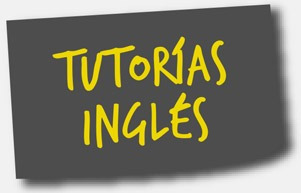 tutorias de ingles , trabajos , preparación para su examen