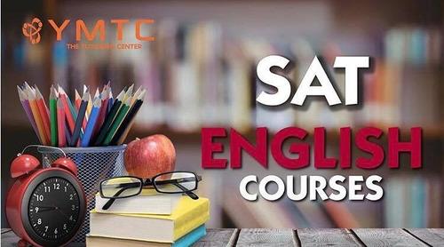 tutorías (inglés/español) a nivel escolar y universitario