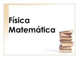 tutorías solución talleres y parciales de cálculo y física