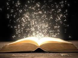 tutorías tesis, monografías, ensayos | pregrado y posgrado