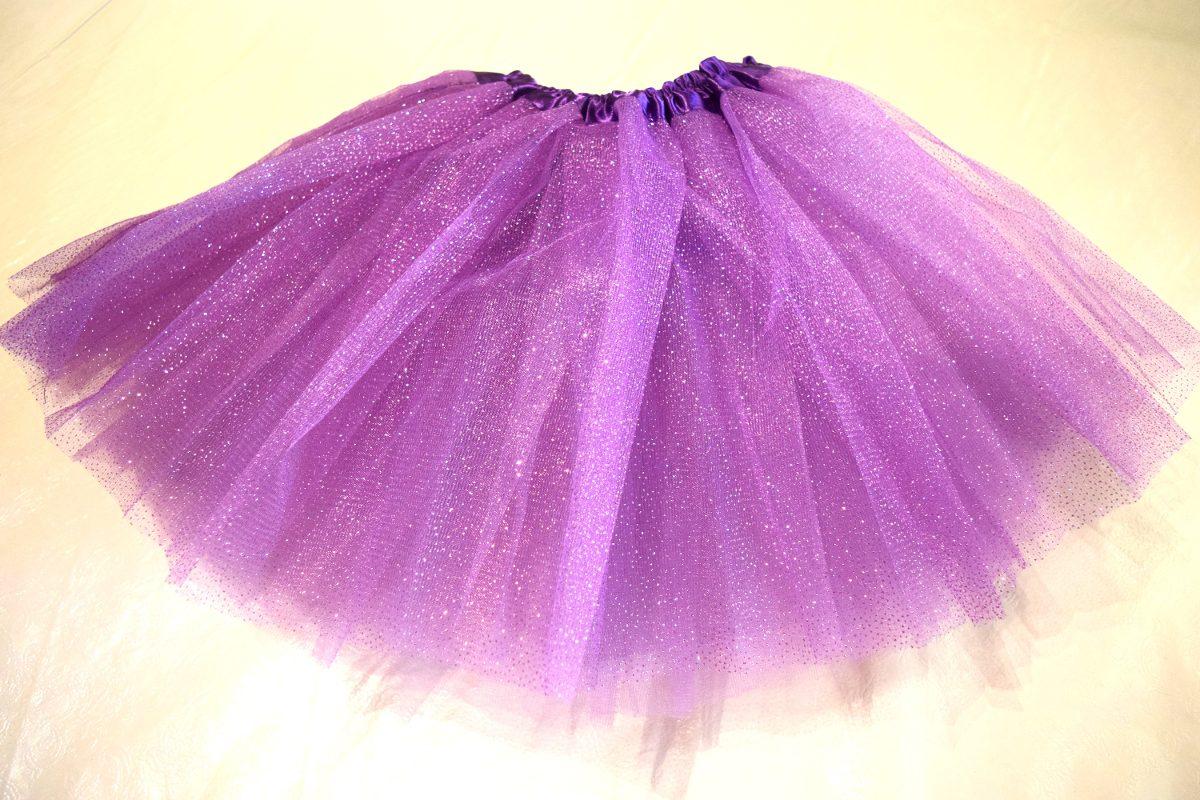 Famoso Ballet Vestidos De Dama De Rosa Fotos - Ideas de Vestido para ...