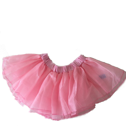 tutu ballet disfraz niñas rojo azul rey blanco fucsia rosado