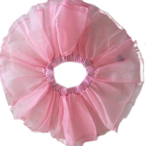 tutu ballet o disfraz niñas varios colores