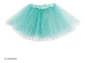 97ac8f976 Tutu Danza Soko Violeta Fucsia Rosa Blanco Todo Los Colores