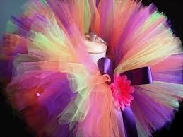 tutu - hermosos tutus y vestidos de tull