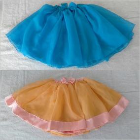 1d98677288 Faldas Tutú Para Niñas. Varios Modelos - Faldas Niñas en Lara en ...