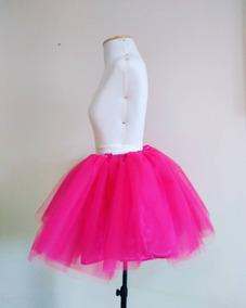 e9f43205bc Saia Tutu Importada Pink E - Fantasias para Mulheres no Mercado ...