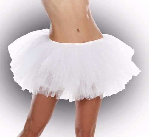 tutu sexy erotico disfraz hallowen ballet dama mate fetiche