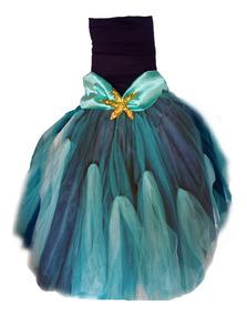 Vestidos Para Clausura Para Niña Vestidos Fiesta 5 En