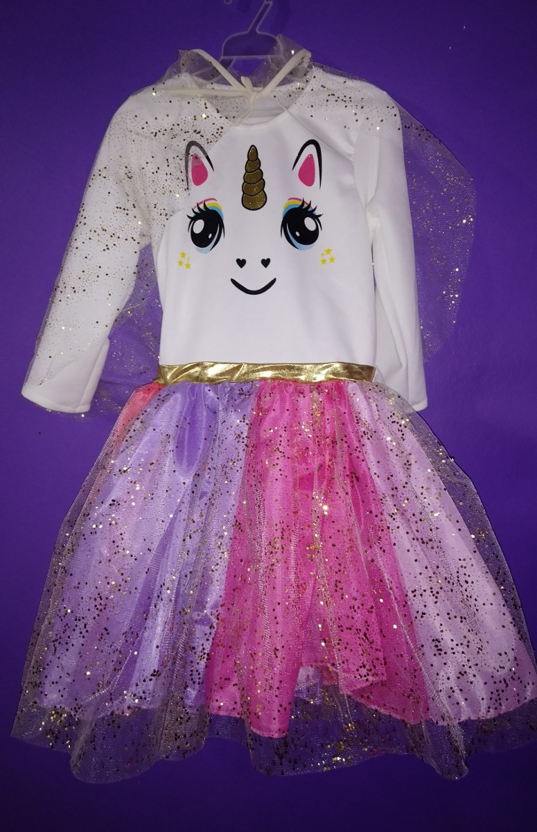 Magnífico Vestido De Fiesta De Disfraces Modelo - Vestido de Novia ...