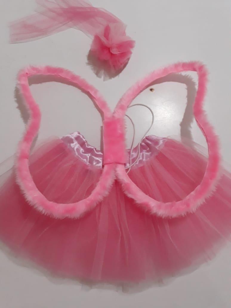 8c484ca3b Tutu Y Ala Nena...cotillon Patin Ballet Souvenir