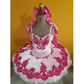 3cde5f49730df Tutu Profesional Para Ballet en Mercado Libre Argentina