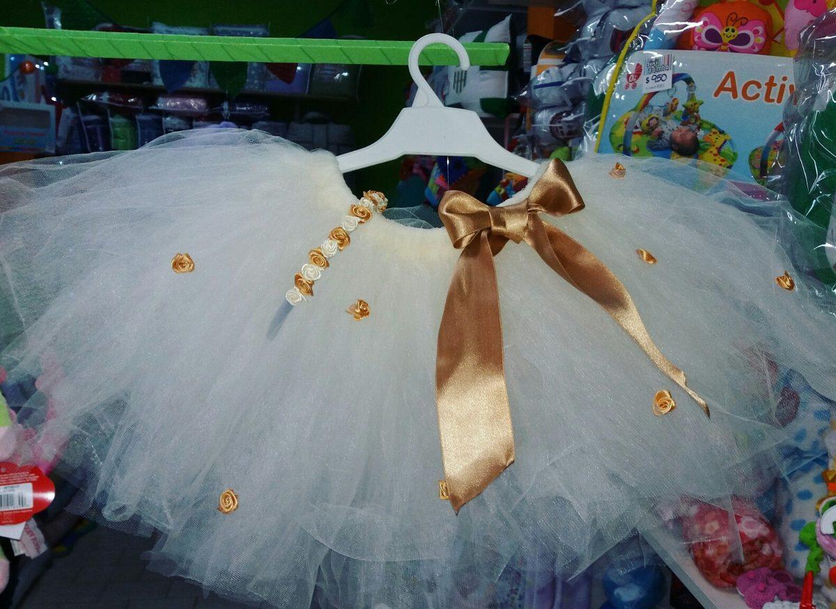 b3e14e808 Tutus Elegi El Color !! Difraz Nena Princesa