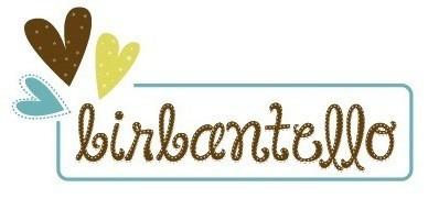tutus princesas birbantello con moño para niña de 2 - 4 años