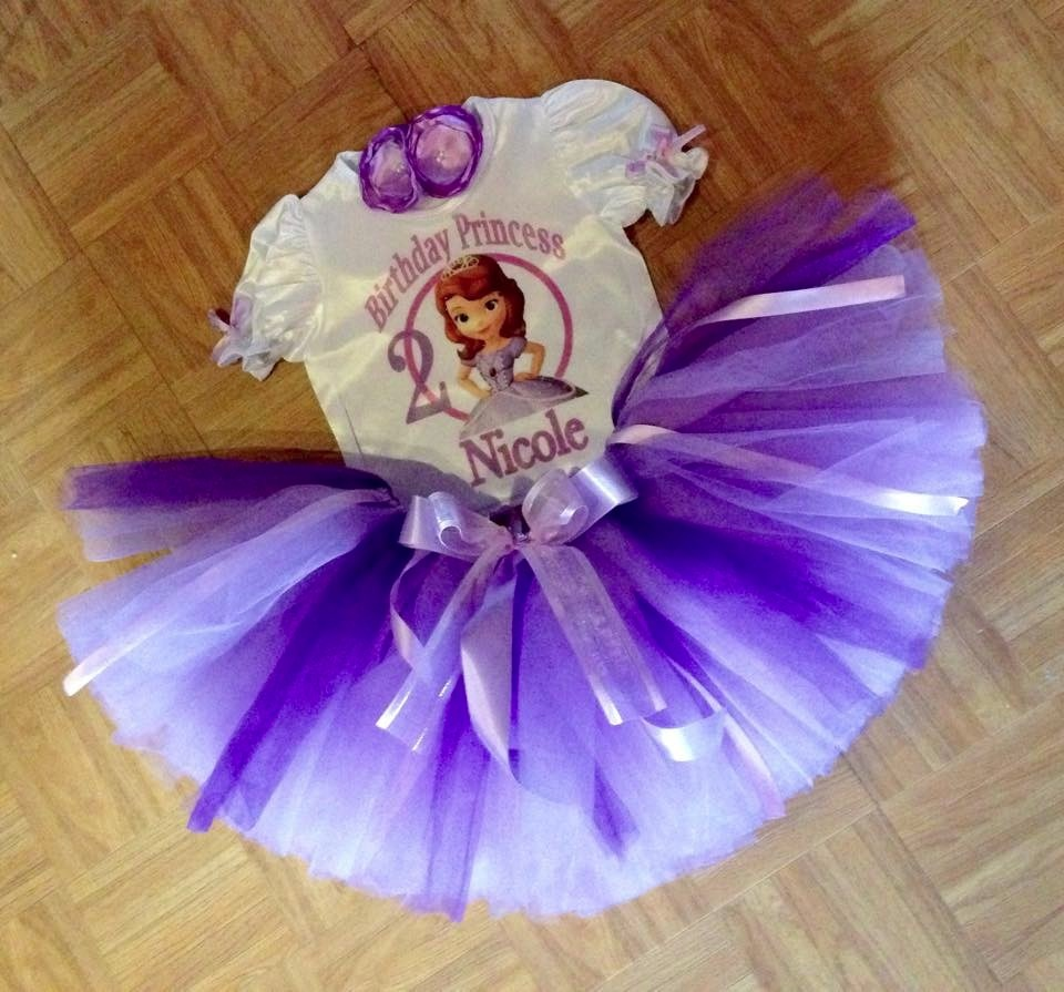 Vestidos De Princesas Para Bebes. Verano Nias Ropa Party Frocks Para ...