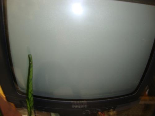 tv 14  super portatil de la casa( ideal para hospital) $1350