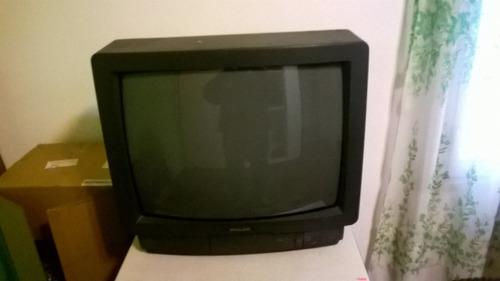 tv 20 philco
