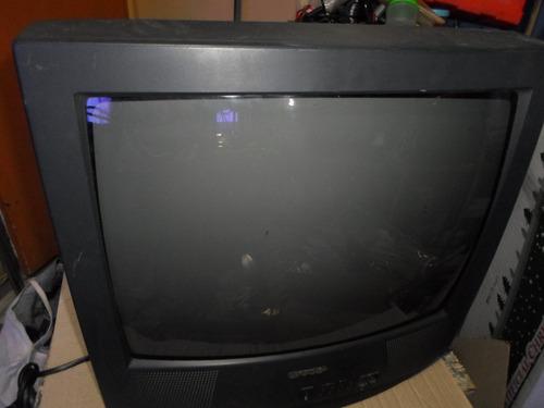 tv 20  sharp