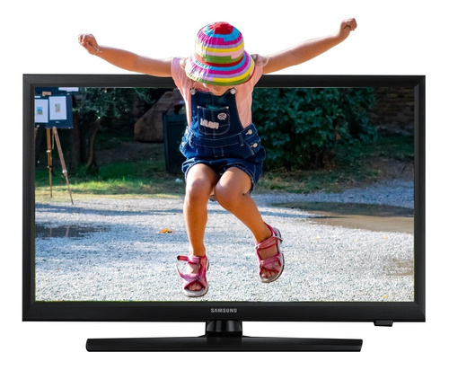 tv 24 pulgadas monitor led samsung lt24d310lb hdmi