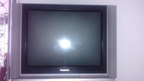 tv 29´ panasonic