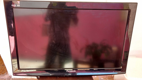 tv 32  lcd panasonic