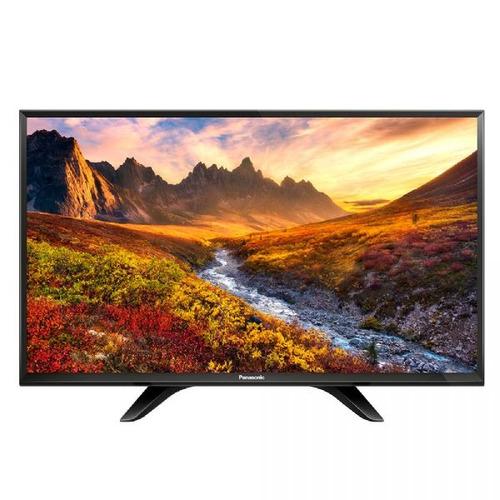 tv 32  led hd panasonic, tc-32d400b, usb, hdmi